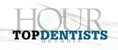 Clarkston Dentists